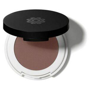 Sombra de ojos compacta - I Should Cocoa | Lily Lolo