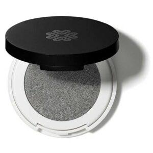 Sombra de ojos compacta - Silver Lining | Lily Lolo