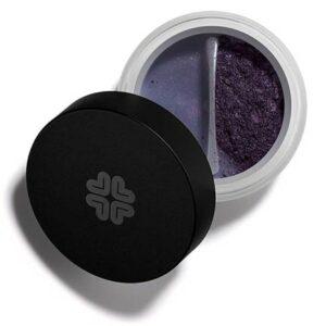 Sombra de ojos mineral - Deep Purple | Lily Lolo