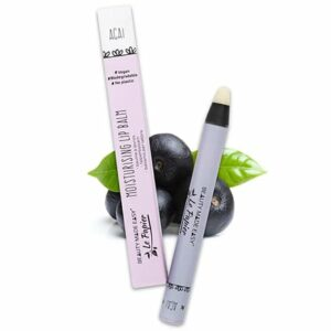 Bálsamo labial hidratante - ACAI | Beauty Made Easy