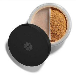 Base Mineral SPF 15 - Cinnamon | Lily Lolo
