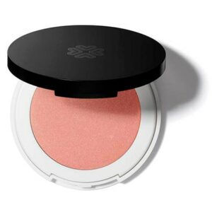 Colorete compacto - Tickled Pink | Lily Lolo