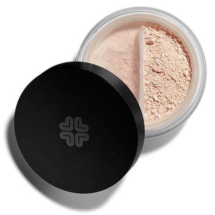 Corrector mineral - Blondie | Lily Lolo