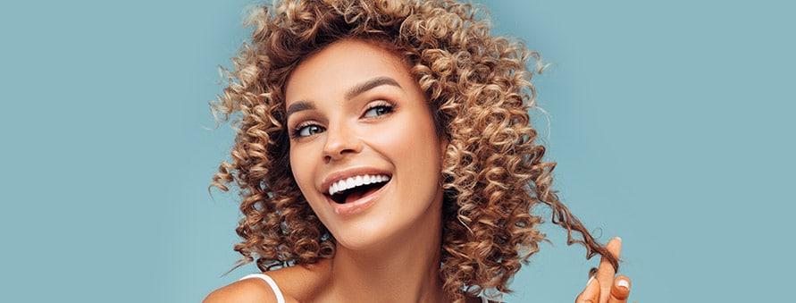 Las maravillas del Curly Girl Method (CGM) o la mágica transformación de tus rizos