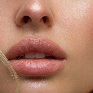 El decálogo para unos labios irresistibles
