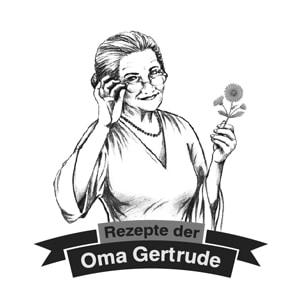 oma gertrude logo