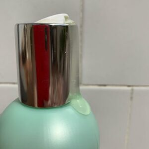 Miniatura Champú para cuero cabelludo sensible anticaspa