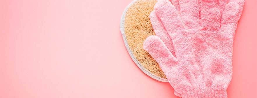 La exfoliación capilar: el nuevo satisfyer para tu cabello