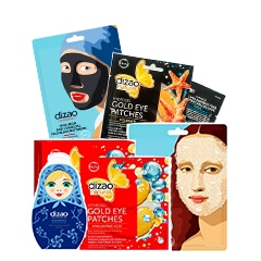 Set antienvejecimiento Baby Skin | Dizao