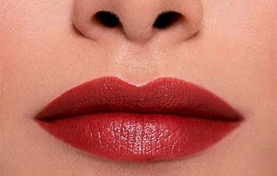 Barra de labios vegana - Stripped | Lily Lolo